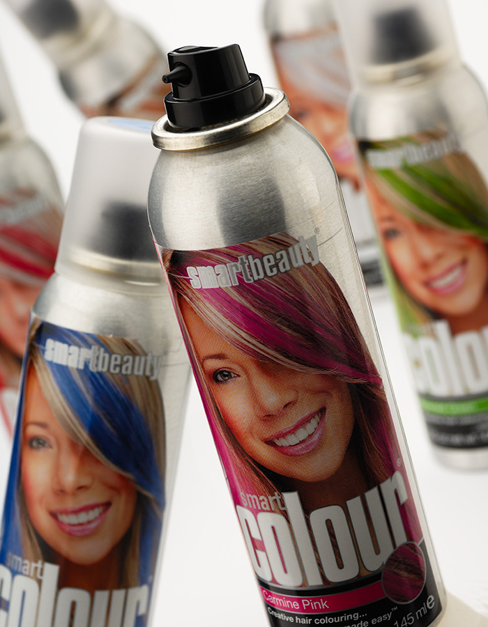 Spray PR Shot 02